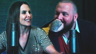 TRUE GEORDIE vs THE PSYCHOLOGIST | True Geordie Podcast #92