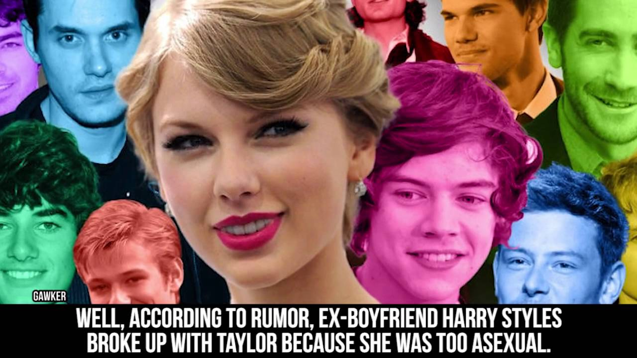 10 Celebrities Who Are Reportedly Bad In Bed Youtube