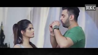 Daru pee pee ke ~Romantic Love Songs~ Mr  Raaz Chahal
