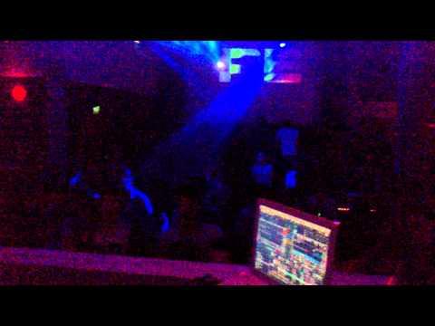 NIEREICH @ Fusion Club Münster 16.3.2012