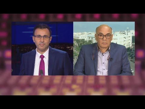 شفيق الشرايبي، رئيس الجمعية المغربية لمكافحة الإجهاض السري ينتقد الحكم الصادر في حق هاجر الريسوني  - 10:54-2019 / 10 / 2