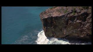 Прыжок с Огромной Высоты в Воду ... отрывок из фильма (6 Дней, 7 Ночей/Six Days, Seven Nights)1998
