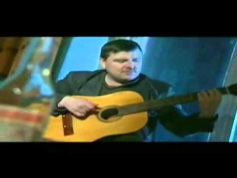 """КИРЕЙ - """"А гитара поет..."""" ( В память О М. Круге)"""