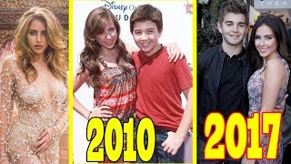 History Dating Of Ryan Newman  ❤️  Boys Ryan Newman Has Dated!  ❤️  Celebrity Stars
