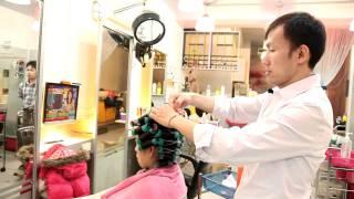 晨禾髮品髮型教學影片之快速冷塑燙.mp4