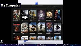 How To Use Nvidia Game Stream In Geforce Experience