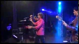 Muck (met Erik Mesie) - Stiekem Gedanst
