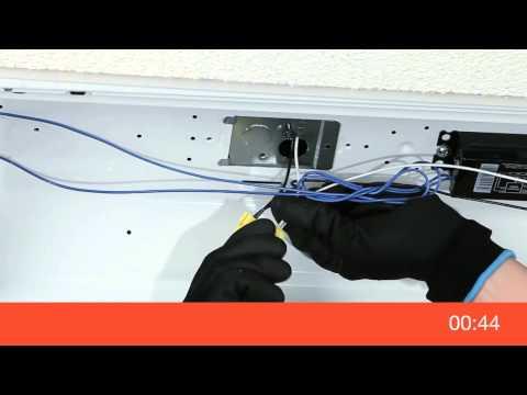 GTLR Installation Video