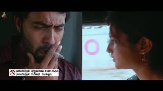 Chennai Ungalai Anbudan Varaverkirathu - Super Scene 3 | Bobby Simha | Lingaa | Prabhanjayan