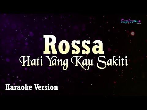 rossa---hati-yang-kau-sakiti-(karaoke-version)