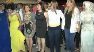 İzollu  Mehmetin oğlunun sünnet düğünü 8 bölüm URFA GOVEND GÜNEY KAMERA JİMMY JİP KİLİS 2015