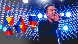 """Perfect"" by Sam Mangubat 
