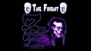 The Fright - Apocalypse