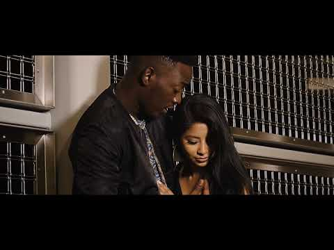 Dammy Krane - Catch Feelings (Music Video)