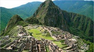 Чудеса Света - Мачу-Пикчу, Куско : Перу(Как организовать комфортный и экономный отпуск своими руками без турагентств узнайте здесь http://goo.gl/tKAayU..., 2015-07-20T04:22:22.000Z)