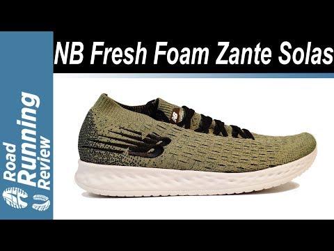 new-balance-fresh-foam-zante-solas-review-|-natural-running-y-fresh-foam-van-de-la-mano