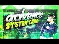 Como Instalar Advanced System Care 11 5 Pro mp3