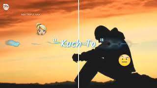 Gambar cover Tu Chalti Thi Jab Aise Palke Jhuka Ke Dj Remix Song Whatsapp status 2019