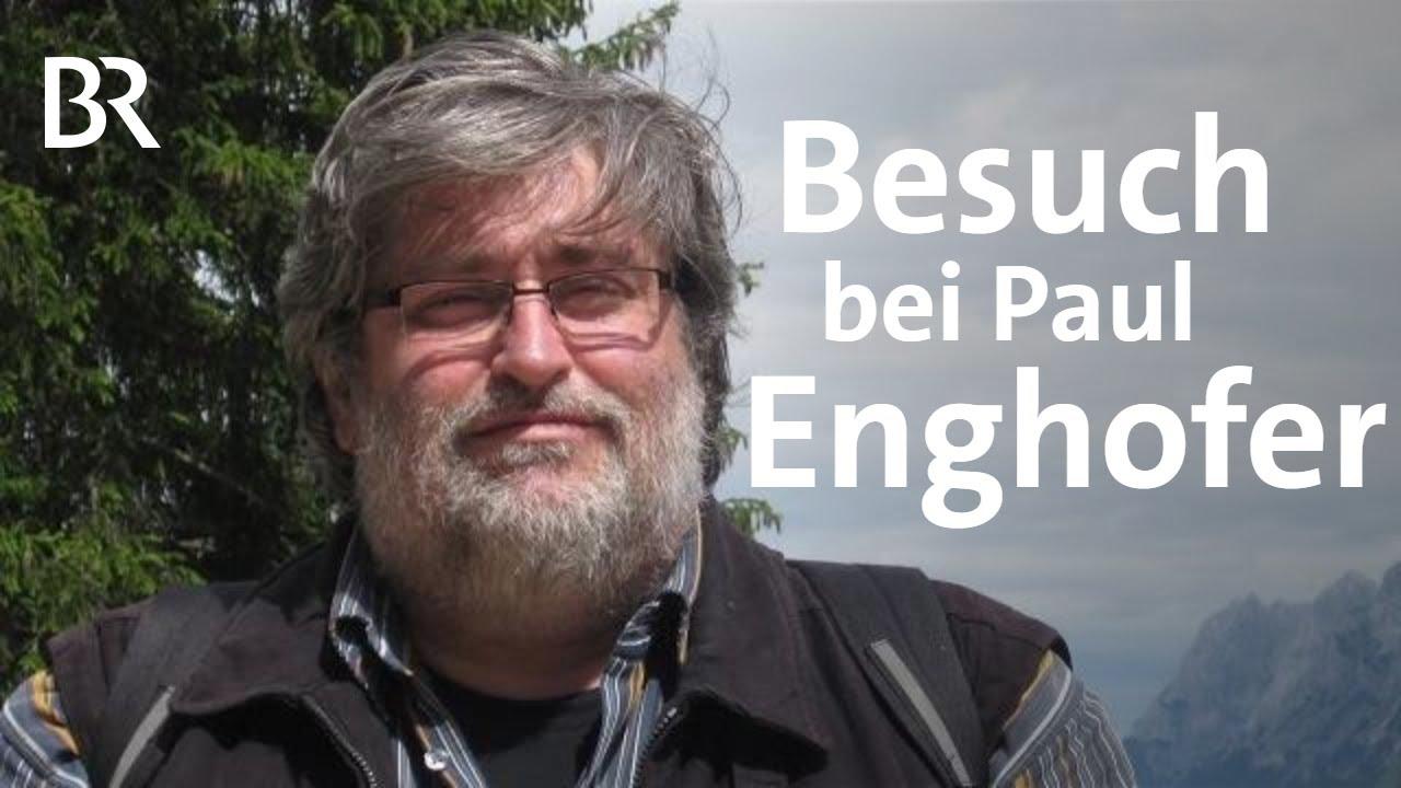 Paul Enghofer