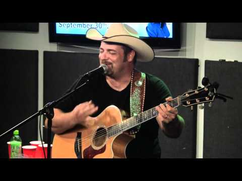 Chris Cagle - Laredo