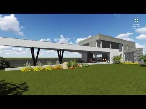 family house nitra slovakia 01