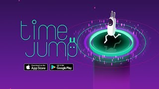 Time Jump - Trailer