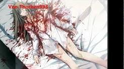 Horror Anime Bilder