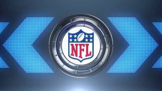 NFL Week 15 Football Picks Betting Odds and Predictions