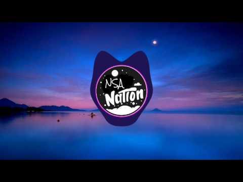 Evening Buffalo(mix by Nsa Nation)