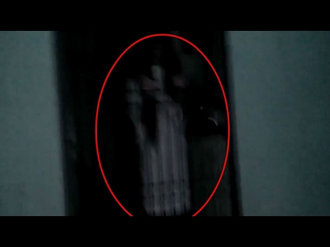 Top 15 Creepiest Supernatural Unsolved Mysteries Nobody Can Explain