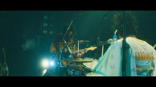 ドミコ (domico) / おばけ〜化けよ Live at TSUTAYA O-EAST 2020.11.14