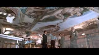 Seis grados de separacion  1993 - pelicula completa - audio latino