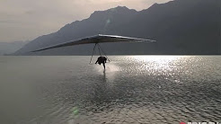 Popular Videos - Hang Gliding & Extreme sport - YouTube
