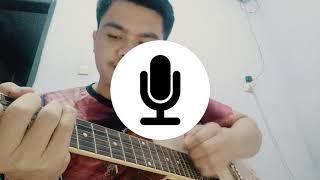 Download lagu Cover lagu simalungun .. Ho do tong na bullisah (Sabariman Sitopu )