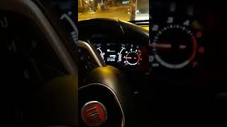 Fiat Egea 1.3 multijet Direksiyon Arızası
