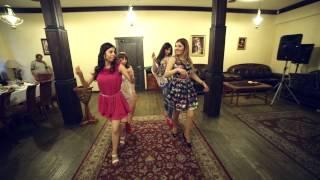 видео Сценарий дня рождения 25 лет. Вечеринка в гавайском стиле
