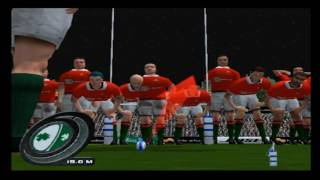 Rugby 2004 with senomad