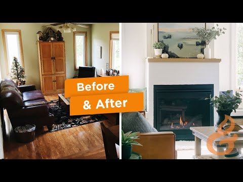 before-and-after:-haroldson-house-living-room-makeover