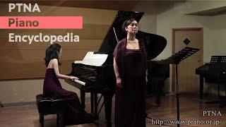 本居 長世 : Nagayo Motoori http://www.piano.or.jp/enc/composers/127...