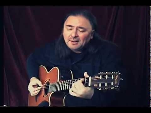 VlVА LА VIDА  – Igor Presnyakov – acoustic fingerstyle guitar
