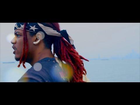 VI Seconds - Last Laugh (Official Music Video)