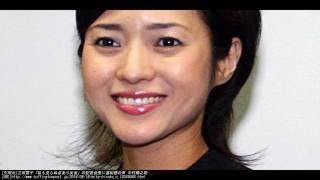 歌舞伎俳優・中村橋之助(51)の妻でタレントの三田寛子(50)が1...