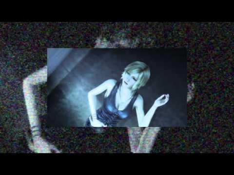 The 3rd Birthday   trailer (2011) Square Enix