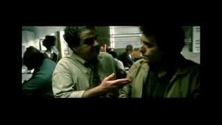 DADO VILLA-LOBOS | BUFO & SPALLANZANI | clip
