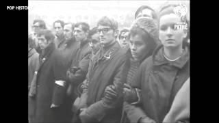 KAREL GOTT - Můj bratr Jan (Jan Palach)  (1978)