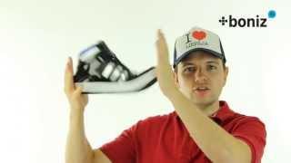 Boniz.eu recenzja butów Adidas Hard Court HI G45741 b8b065b67