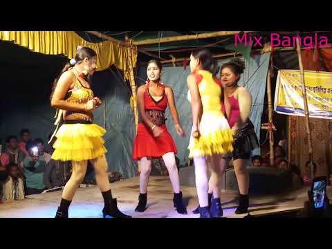 Poy Poy Bhojpuri Song. || दबाईब पोय पोय