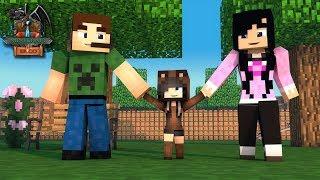 Minecraft Épico #22 - A ÚRSULA CHEGOU !! (Servidor Multiplayer)