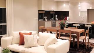 Perth WA Real Estate - Stunning new home for sale in Perth, South Guildford