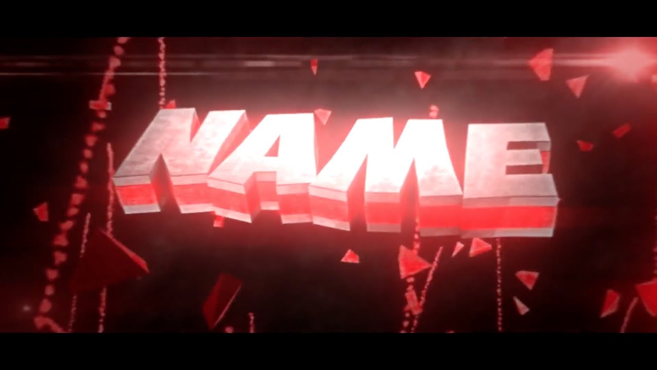 adobe after effect intro templates - free 3d intro template 344 cinema 4d adobe after